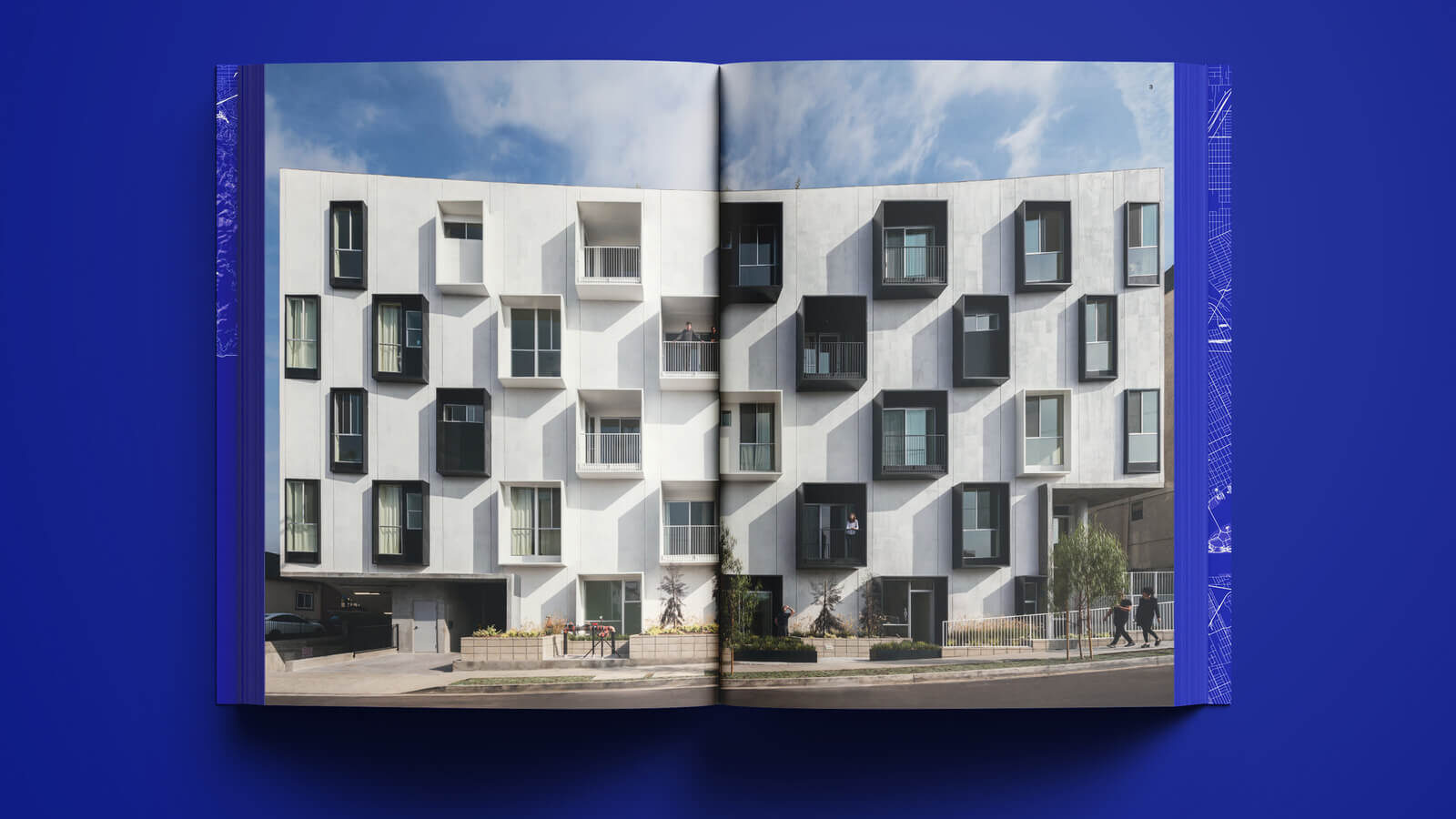 10 New Books for Architecture and Design Lovers