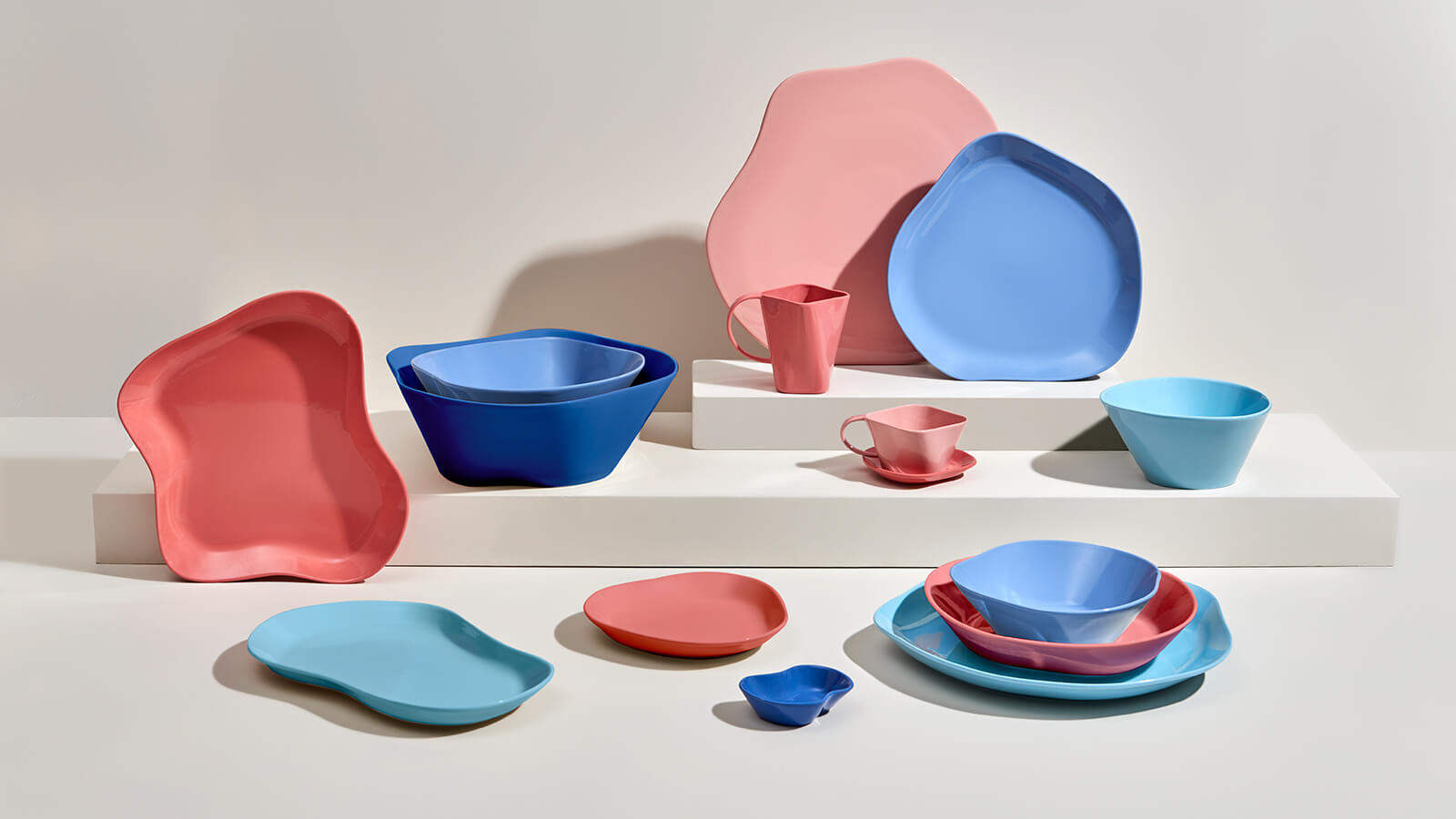 4 Dinnerware Sets Elevating the Dining Experience